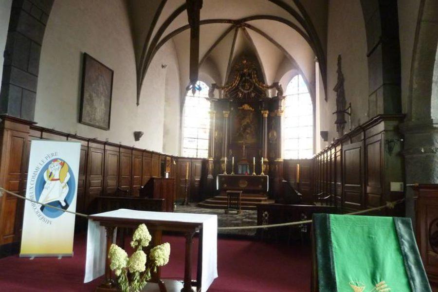Leernes (Hainaut)