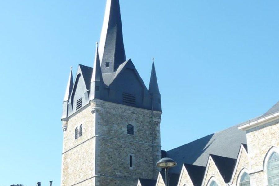 Herve (Province de Liège)